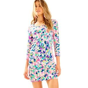 NWT! Lilly Pulitzer Beacon Dress